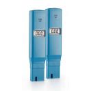 Портативный солемер TDS-98301