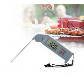 Купить электронный термометр