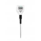 Контактный термометр Thermo-98501