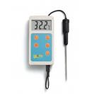 Термометр контактный Thermo-9866